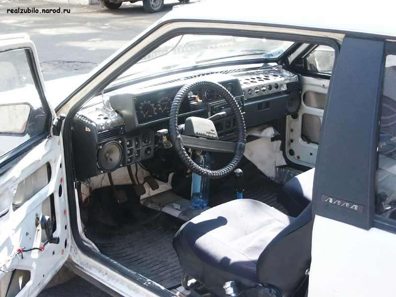 гироскутер не включается после аварийной остановки